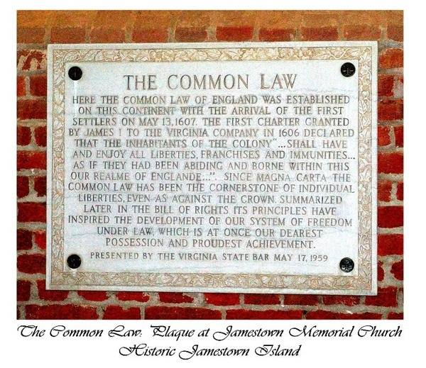 Common-Law Gallery