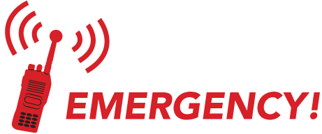 emergency-logo Services