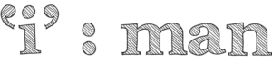 das-300x70 Common Law Membership - Subscription Plan