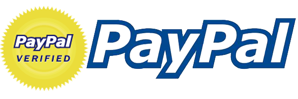 Secured-by-paypal Services
